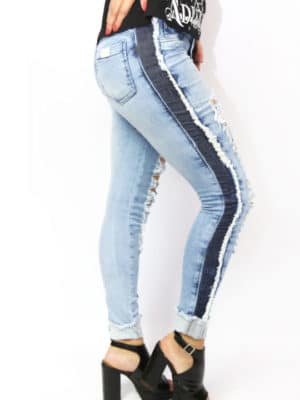 closettshirts.com.br calca jeans skinny detroit high later 4
