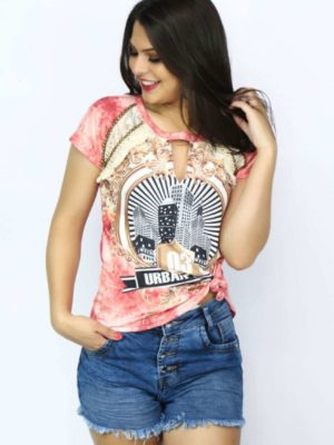 closettshirts.com.br t shirt sublimada urban wear 5