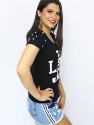 closettshirts.com.br t shirt true love manga princesa 2