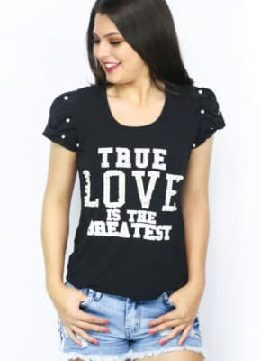 closettshirts.com.br t shirt true love manga princesa